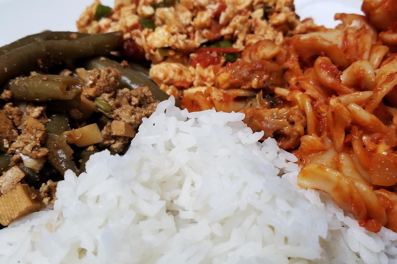 three_meals.jpeg
