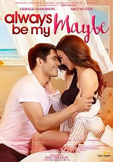 220px-always_be_my_maybe_poster