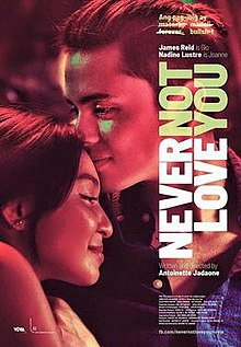 220px-never_not_love_you_28201829