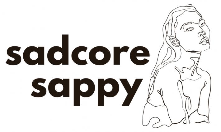 sadcoresappy